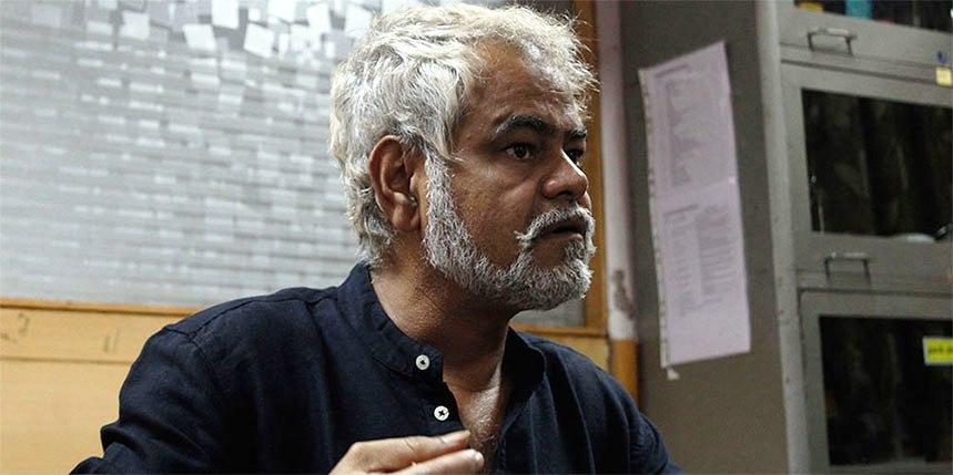 Acting Course  institute | CRAFT film school in Delhi