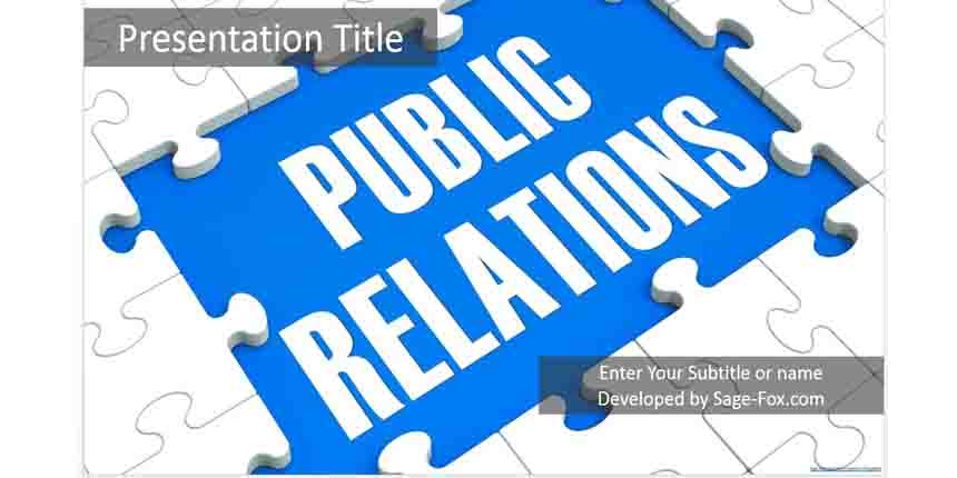 Public Relation ( PR) Course |CRAFT film school.Delhi