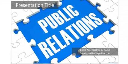 Public Relation ( PR) Course |CRAFT film school.Delhi