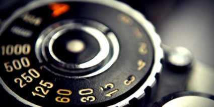 film speed by ashish rai