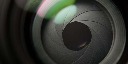 10 Important Point about Aperture for Cinematographer
