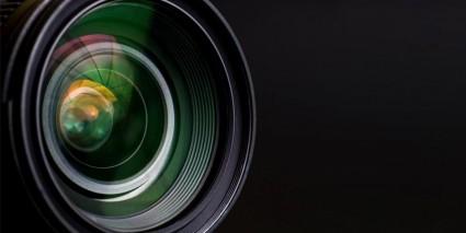 Lens by Anurag pant