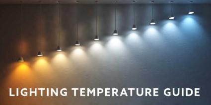Colour temperture by pratik