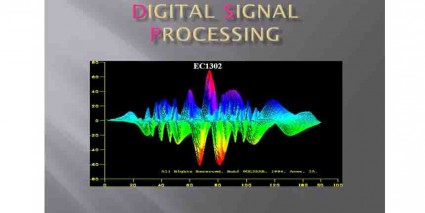 Digital image processor by ashish