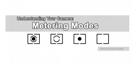 metering types pratik