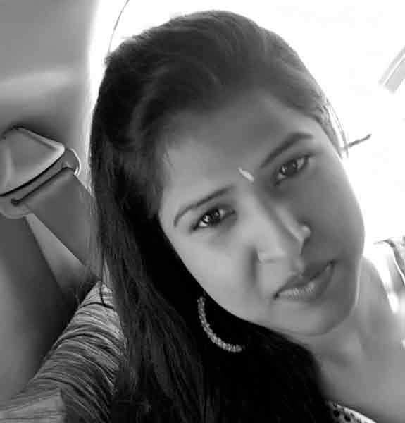 Manju Kumari
