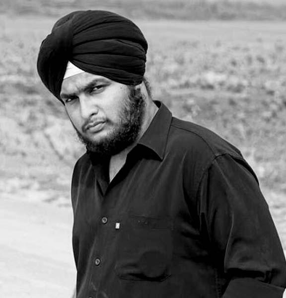 Guneet Singh |Editor Hyderabad