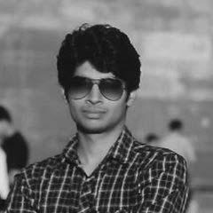 Prateek Vyas |Editor :Delhi